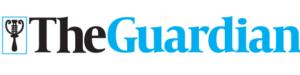 guardian_logo 1